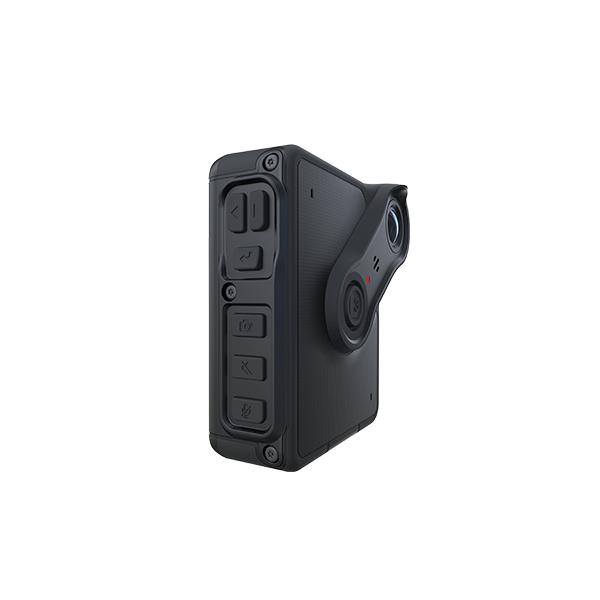 Mobile-Vision BWX-100