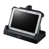 Panasonic Toughbook FZ-G1