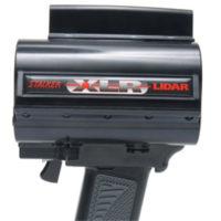 Stalker X-Series LIDAR