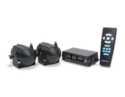 stalker dual dsr 2x radar manual