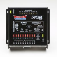 Whelen CenCom Carbide™