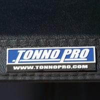 Tonno Hard Fold
