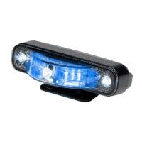 Whelen ION™ V-Series™ Lightheads