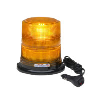 Whelen L10 Series Super-LED Beacon