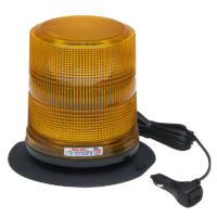 Whelen L10 Series Super-LED Beacon