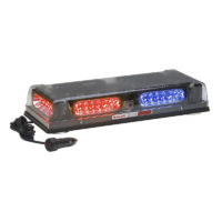 Whelen Responder® LP Series