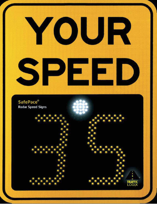 safepace-radar-speed-signs-catalog-2016