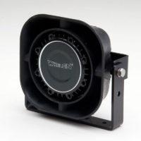 Whelen SA315P Speaker