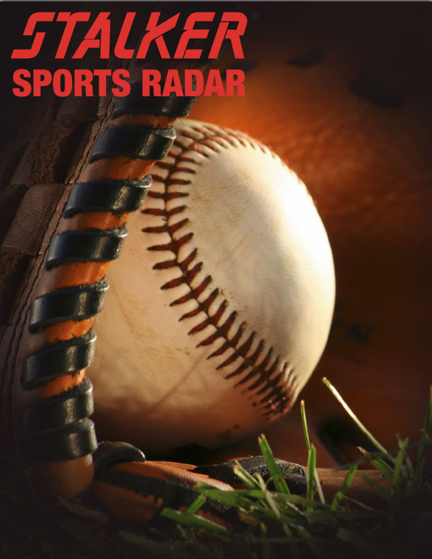 stalker-sports-catalog-2016