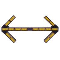 Whelen Traffic Advisor™ Arrow Style